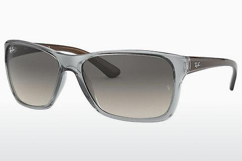 Zonnebril Ray-Ban RB4331 647911