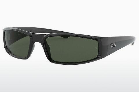 Zonnebril Ray-Ban RB4335 601/71