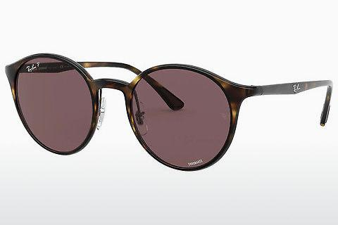 Zonnebril Ray-Ban RB4336CH 710/BC