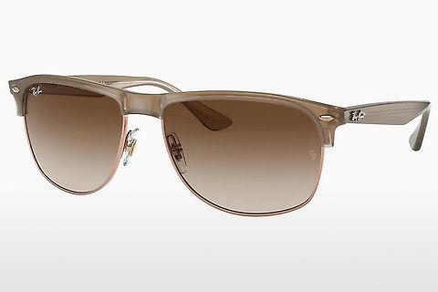 Zonnebril Ray-Ban RB4342 616613
