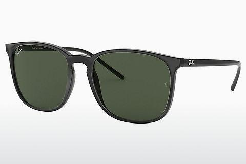 Zonnebril Ray-Ban RB4387 601/71