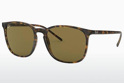 Zonnebril Ray-Ban RB4387 710/73