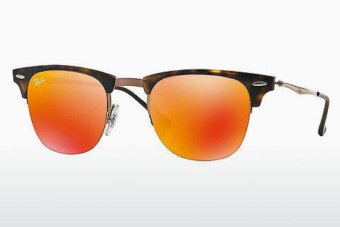 Zonnebril Ray-Ban RB8056 175/6Q