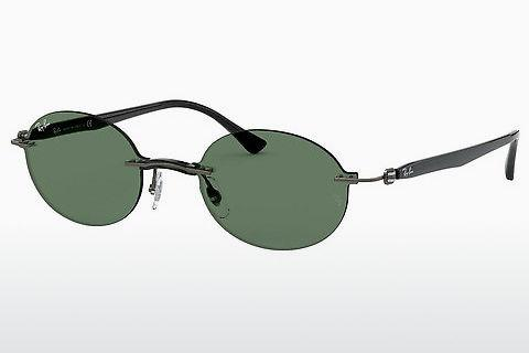 Zonnebril Ray-Ban RB8060 154/71