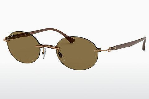 Zonnebril Ray-Ban RB8060 155/73