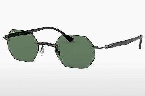 Zonnebril Ray-Ban RB8061 154/71