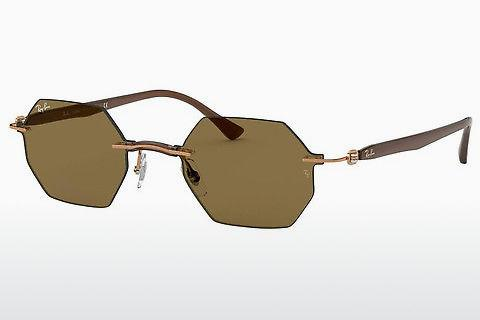 Zonnebril Ray-Ban RB8061 155/73