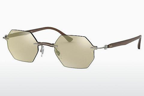 Zonnebril Ray-Ban RB8061 159/5A