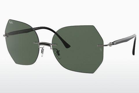 Zonnebril Ray-Ban RB8065 154/71