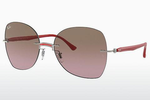 Zonnebril Ray-Ban RB8066 003/14