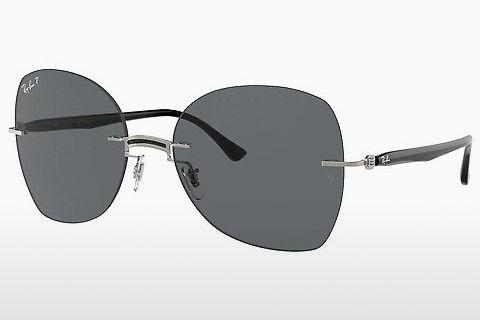 Zonnebril Ray-Ban RB8066 003/81