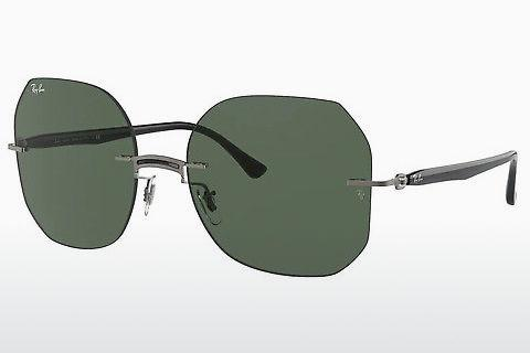 Zonnebril Ray-Ban RB8067 154/71