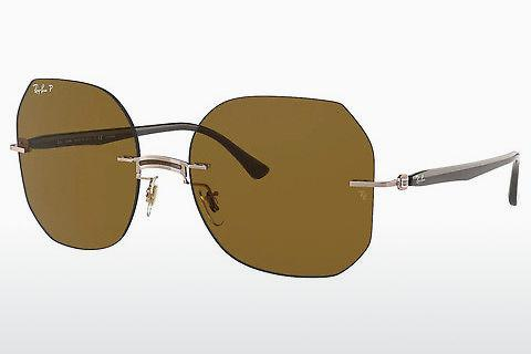 Zonnebril Ray-Ban RB8067 155/83