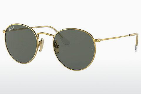 Zonnebril Ray-Ban ROUND (RB8247 921658)