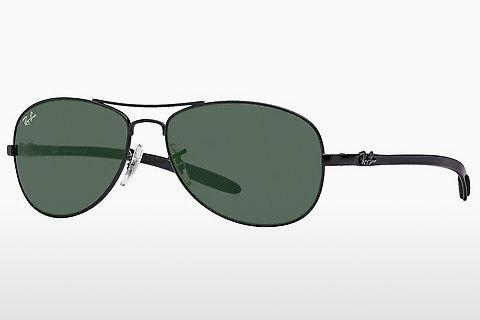 Zonnebril Ray-Ban RB8301 002