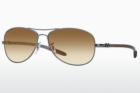 Zonnebril Ray-Ban RB8301 004/51