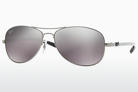 Zonnebril Ray-Ban RB8301 004/N8