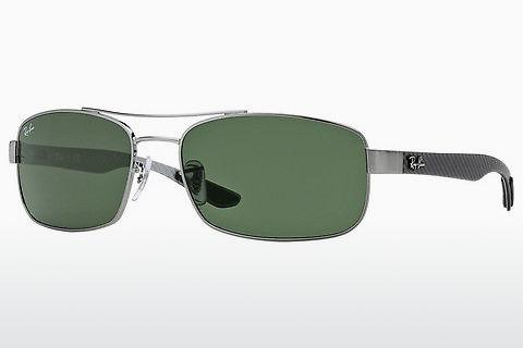 Zonnebril Ray-Ban RB8316 004