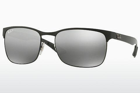 Zonnebril Ray-Ban RB8319CH 186/5J
