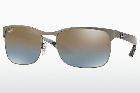 Zonnebril Ray-Ban RB8319CH 9075J0