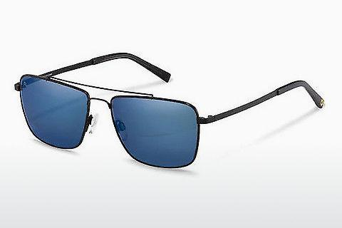 Zonnebril Rocco by Rodenstock RR104 C