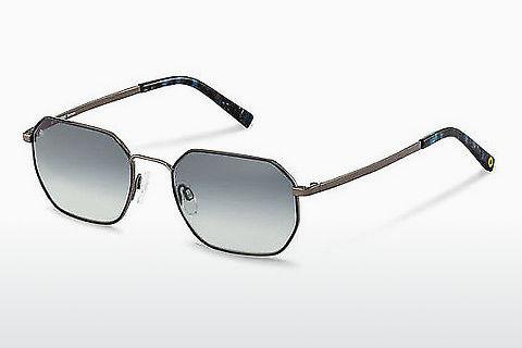 Zonnebril Rocco by Rodenstock RR107 C