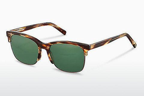 Zonnebril Rocco by Rodenstock RR108 B