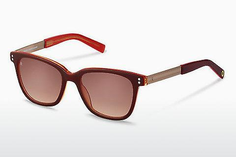 Zonnebril Rocco by Rodenstock RR321 C