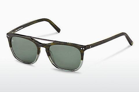 Zonnebril Rocco by Rodenstock RR328 B