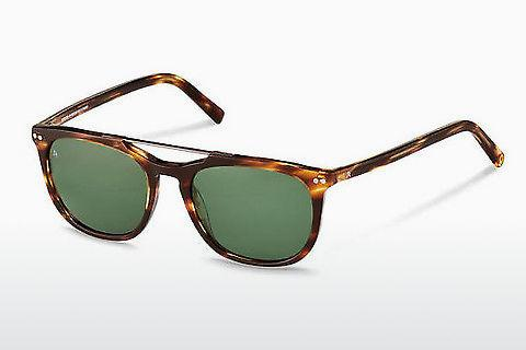 Zonnebril Rocco by Rodenstock RR328 D
