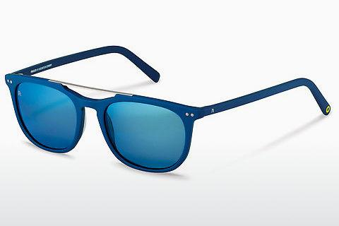 Zonnebril Rocco by Rodenstock RR328 E