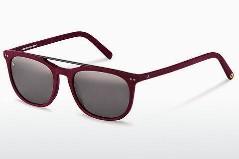 Zonnebril Rocco by Rodenstock RR328 F
