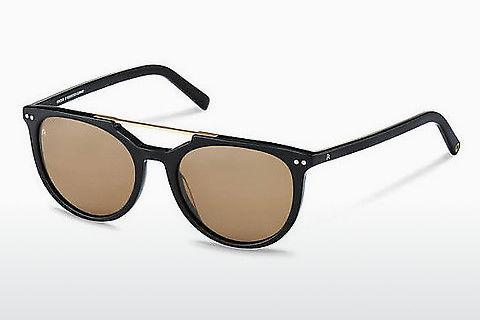 Zonnebril Rocco by Rodenstock RR329 A