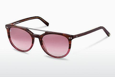 Zonnebril Rocco by Rodenstock RR329 C