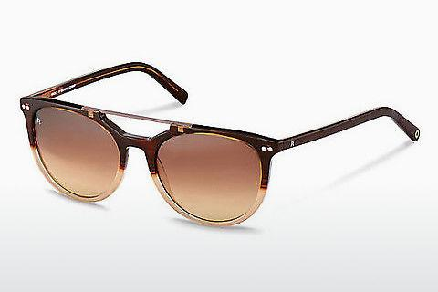 Zonnebril Rocco by Rodenstock RR329 D