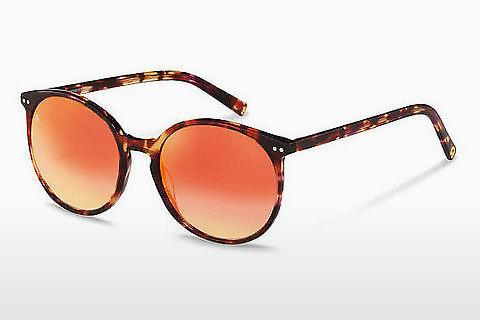 Zonnebril Rocco by Rodenstock RR333 D