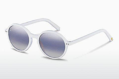 Zonnebril Rocco by Rodenstock RR334 C