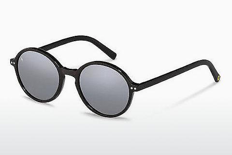Zonnebril Rocco by Rodenstock RR334 D