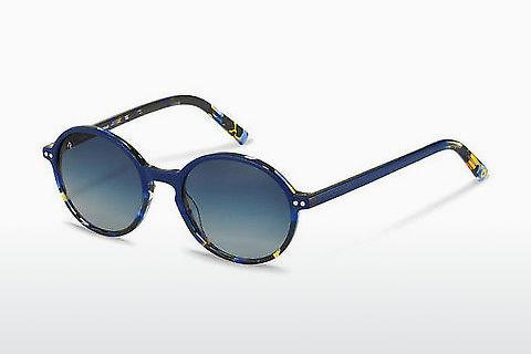 Zonnebril Rocco by Rodenstock RR334 E