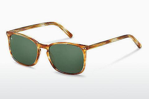 Zonnebril Rocco by Rodenstock RR335 B