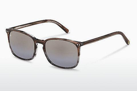 Zonnebril Rocco by Rodenstock RR335 D