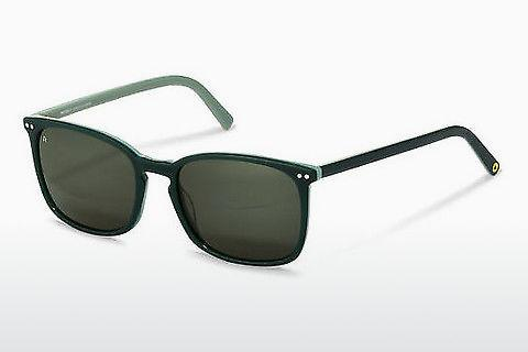 Zonnebril Rocco by Rodenstock RR335 F