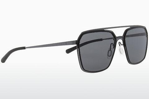 Zonnebril SPECT CLEARWATER 001