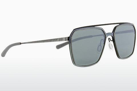 Zonnebril SPECT CLEARWATER 003