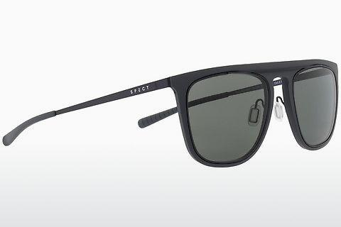 Zonnebril SPECT COOGEE 002P