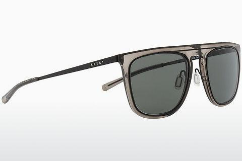 Zonnebril SPECT COOGEE 004P