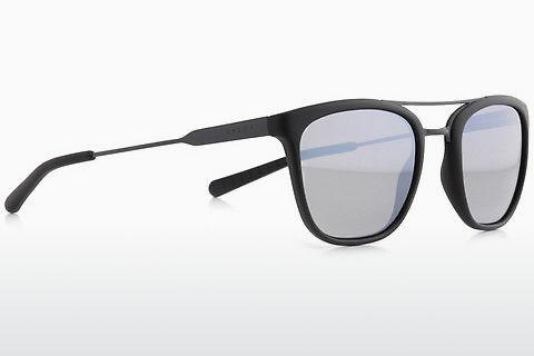 Zonnebril SPECT PATAGONIA 002P
