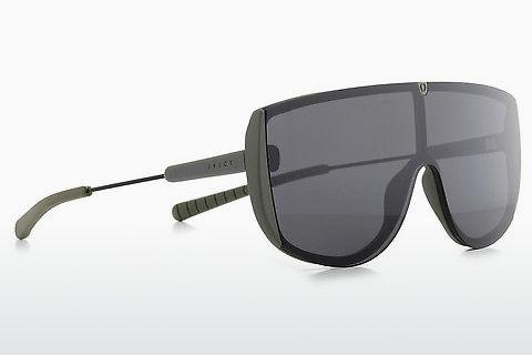Zonnebril SPECT SHADE 004
