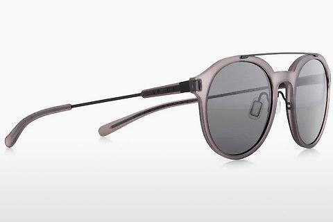 Zonnebril SPECT SHADWELL 002P