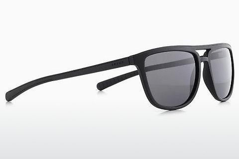 Zonnebril SPECT SPIKE 001P